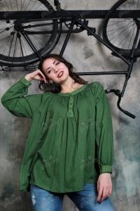 Рубашка Wendy Trendy 1750