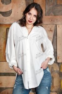 Рубашка Betty-Co 1800