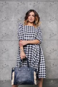 Платье Wendy Trendy 3250