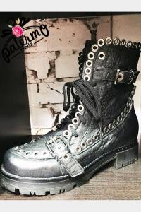 Ботинки L`Estrosa