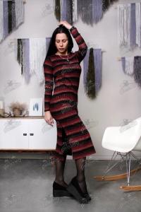 Платье Imperial 2350