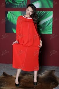 Платье Imperial 2750