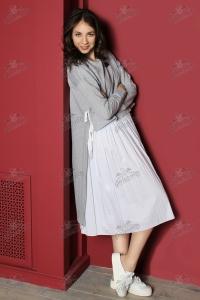 Платье Betty-Co 2150