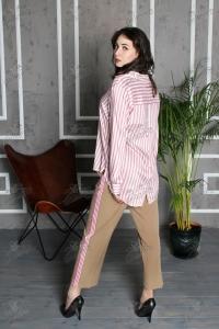 Рубашка Maryley 3600