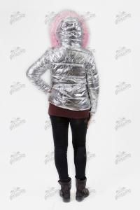 Куртка B.Steil 3850