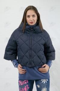 Куртка QUEEN 2700