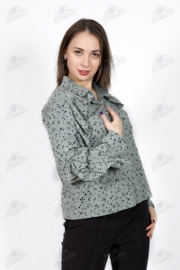 Рубашка Wiya 1800