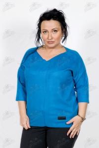 Блузка Para Me 2250