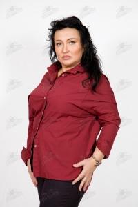 Рубашка BettyCo 1650