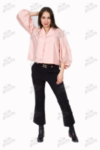 Рубашка Wendy Trendy 2000