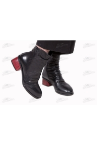 Ботинки Ovye