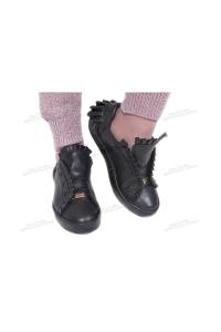 Обувь IEstosa 6500