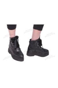 Ботинки LEstrosa