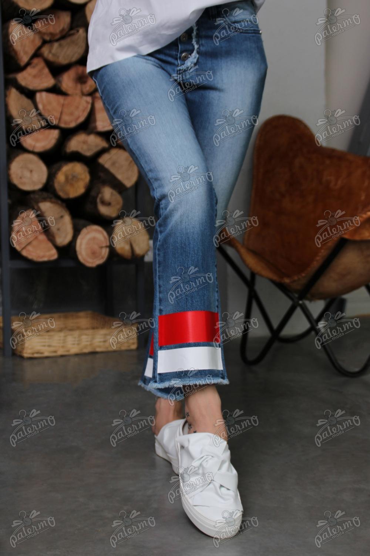 Обувь LEA-GU