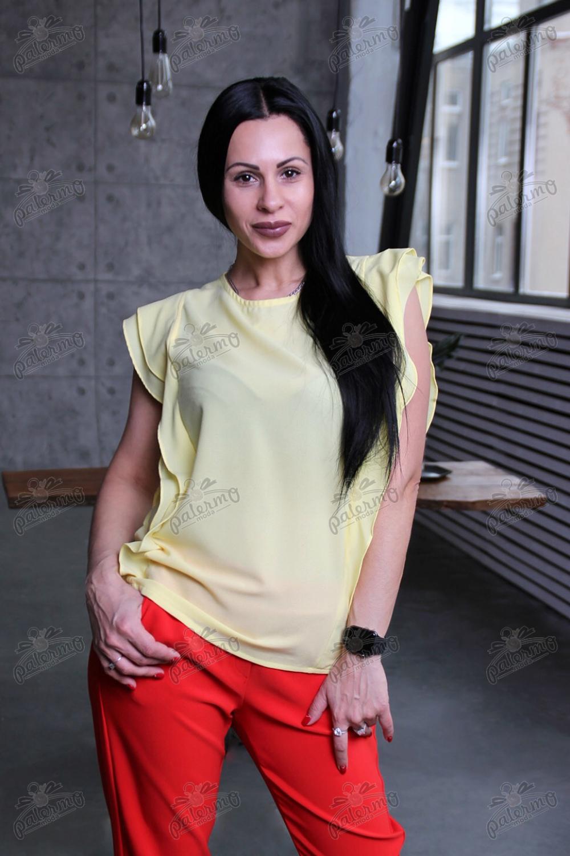 Блуза Roberta Biagi 1200