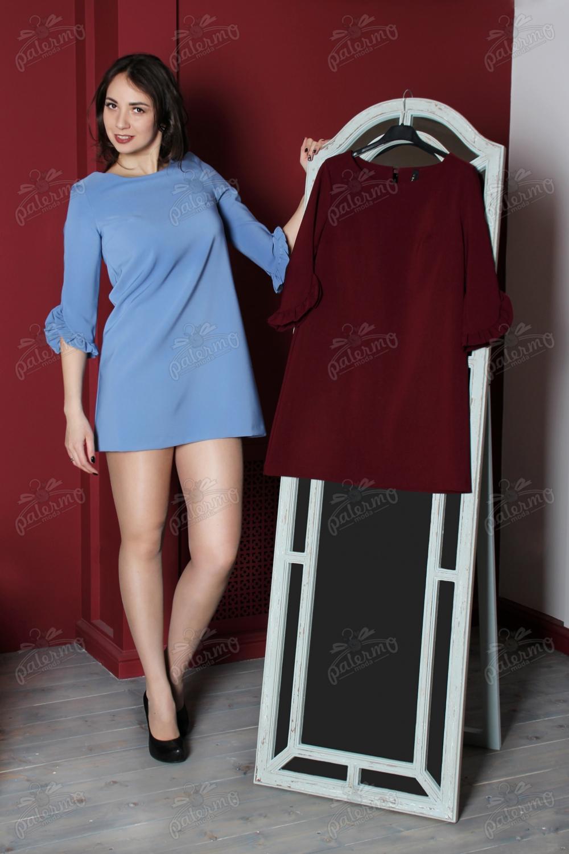 Платье Imperial 2450