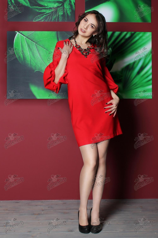 Платье Imperial 3550