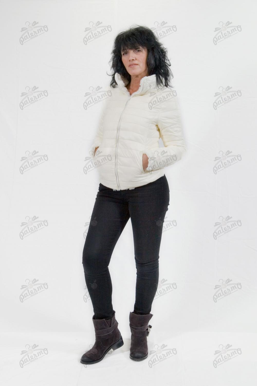 Куртка Италия 2550