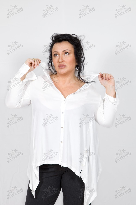 Рубашка BettyCo 1800