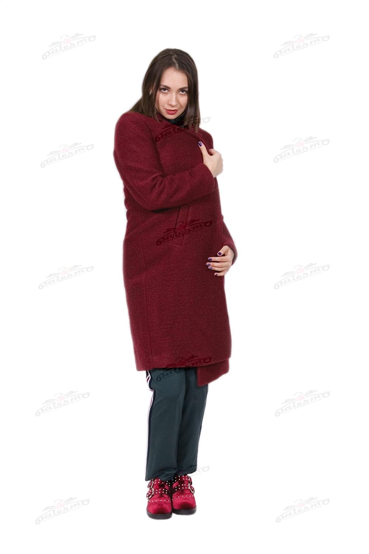Пальто Imperial 5550